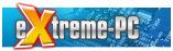 www.extreme-pc.pl